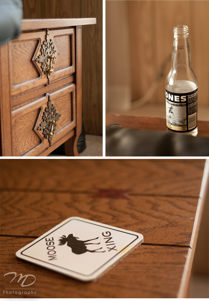 Morgan Darcy Photography   Home Sweet Home
