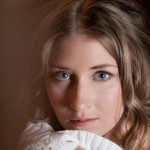 Edmonton Boudoir photographer photography photographers wedding photographer