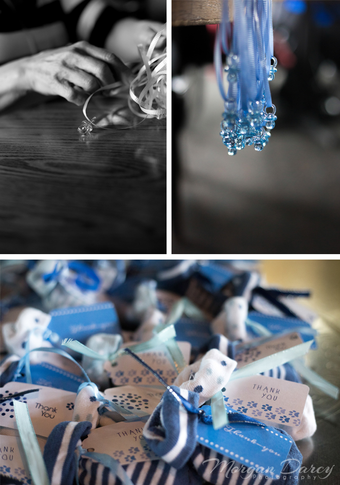 Edmonton Baby Shower photographer photography photographers brewsters gifts