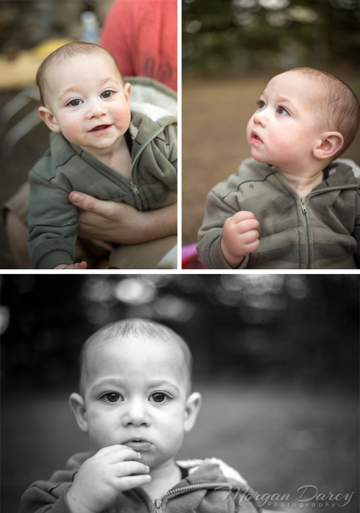 Edmonton Family photographer photography photographers