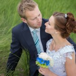 edmonton wedding photographer styled shoot mill creek ravine morgan darcy photography