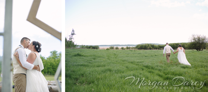 Alberta Wedding Photographer photography photographers romanian wedding farm wedding bride groom portraits field