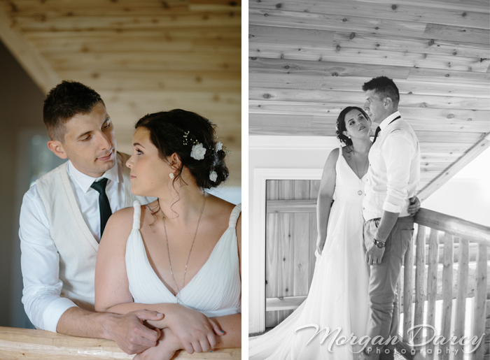 Alberta Wedding Photographer photography photographers romanian wedding farm wedding bride groom portraits log house