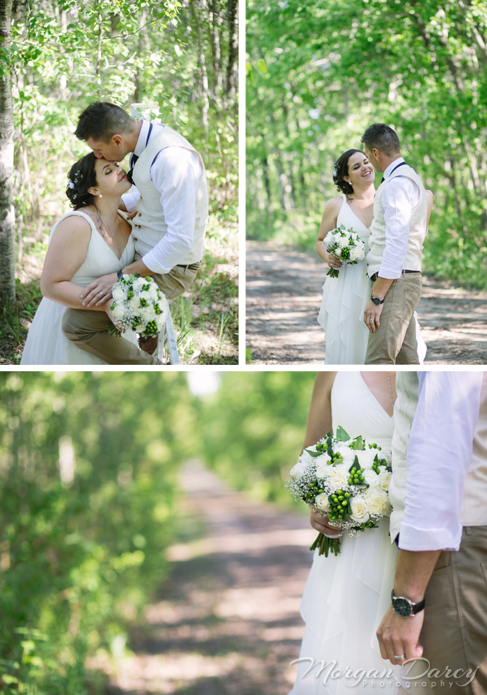 Alberta Wedding Photographer photography photographers romanian wedding farm wedding bride groom portraits country road