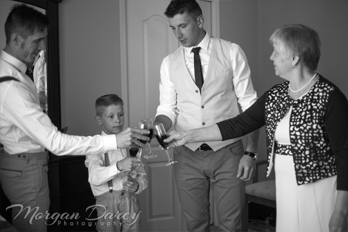 Alberta Wedding Photographer photography photographers romanian wedding details groom details getting ready
