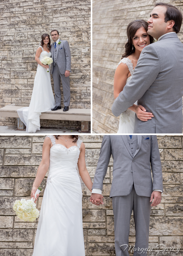 Edmonton wedding photographer photography photographers morgan darcy photography bride groom portraits stone wall university of alberta