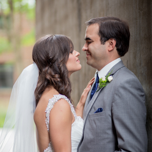 edmonton wedding photographer photographers photographer morgan darcy photography university of alberta royal glenora